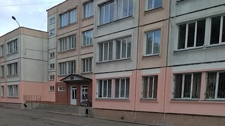 Подтвердили полтора десятка случаев: очередную челябинскую школу закрыли на карантин из-за пневмонии
