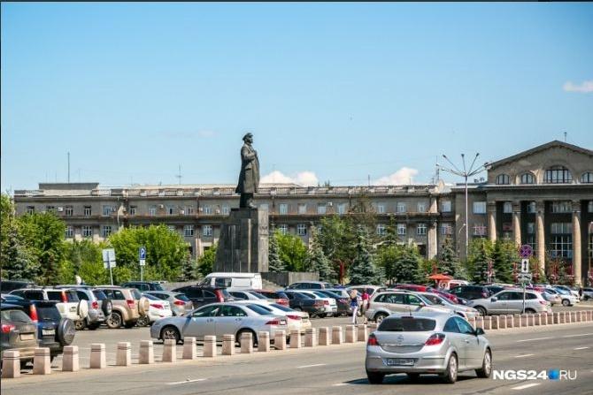 красноярский край занимает 1 место по ренессанс банк кредитная карта отзывы