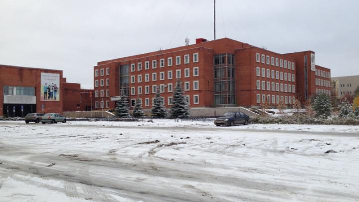 В Челябинском госуниверситете на пост ректора заявились шесть кандидатов