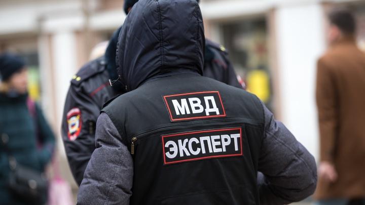 Ростовский сварщик, проживший две недели в петербургском цеху, покончил собой