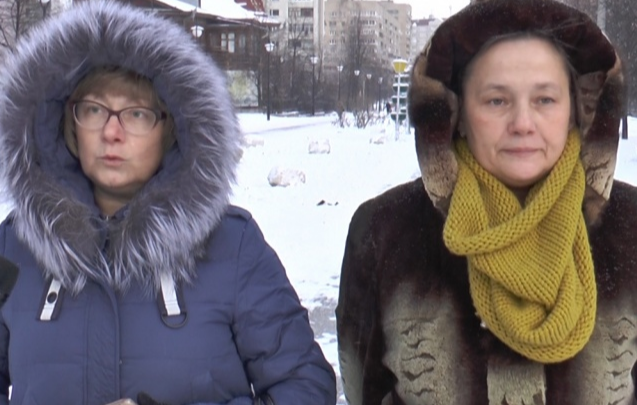 Мамы убитых на Уктусе девушек — о подозреваемом:«Желаем ему смерти»