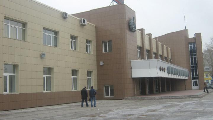 Самой дорогой недвижимостью в Новосибирске стал завод