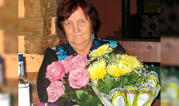 «Мама умоляла не ссориться с врачами, а то ещё хуже будет»:на Урале женщина погибла после операции