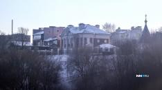 Забористый сенатор. Публикуем подробности земельного скандала в Нижнем Новгороде