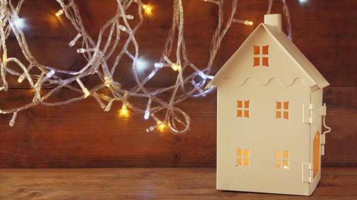 Электрика для дома: где купить все необходимое от лампочки до теплых полов