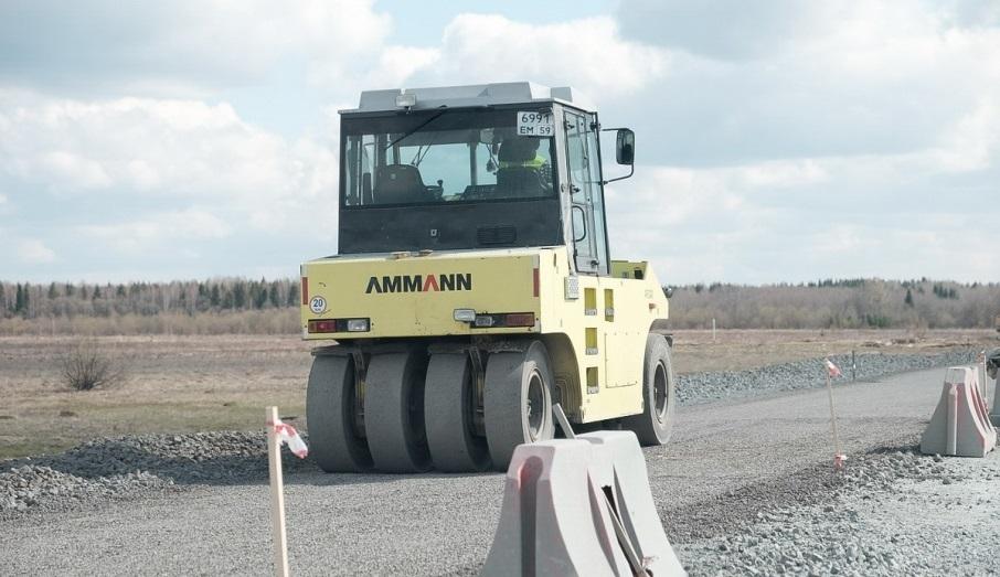 Два потенциальных подрядчика сговорились, чтобы один из них точно выиграл аукцион на ремонт автодорог