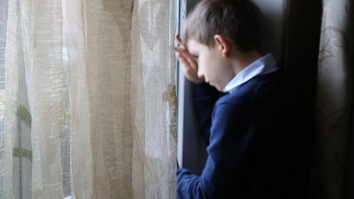 В Башкирии ввели комендантский час для детей и подростков