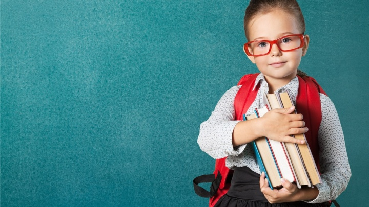 Правда о ранцах: на что обратить внимание, собирая ребенка в школу