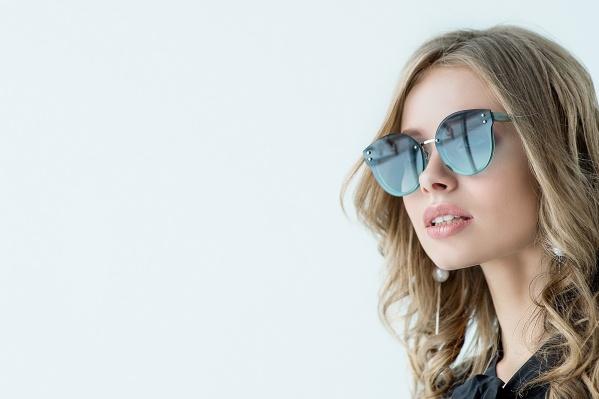 Профилактика поможет сохранить хорошее зрение