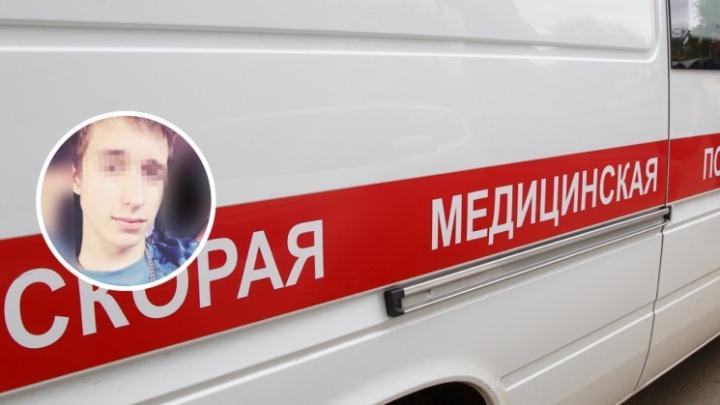 «Давали 10 процентов, что выживет»: упавший с девятого этажа подросток в Волгограде пришел в себя