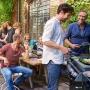 Гречке с сосисками — бой: готовим альтернативный барбекю-ужин после работы