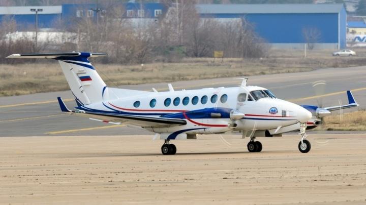 Деньги есть: депутаты ЗС нашли, где взять 78 миллионов рублей на покупку аэропорта в Березниках