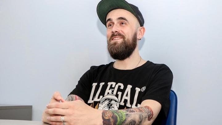 «Иероглифы — это зашквар»: рассказываем, как сделать татуировку, которую не придется перекрывать