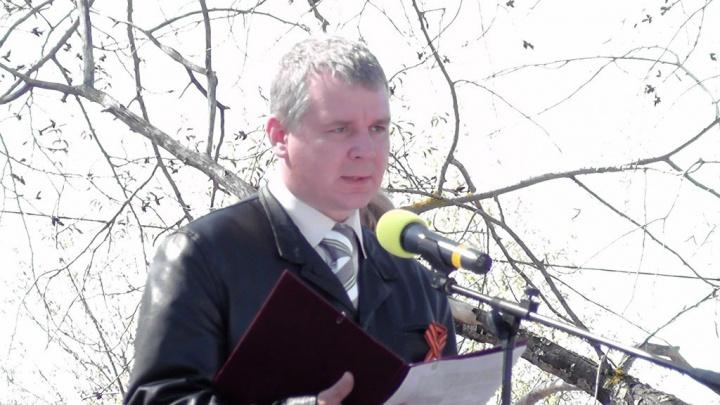 Принял недостроенный дом: бывшего главу МО «Шипицынское» обвиняют в превышении полномочий