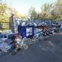 Челябинск не вывозит: рассказываем, с чего начался мусорный коллапс и как его хотят решить