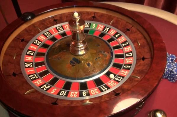 Сколько у нас нелегальных казино play casino game online for free