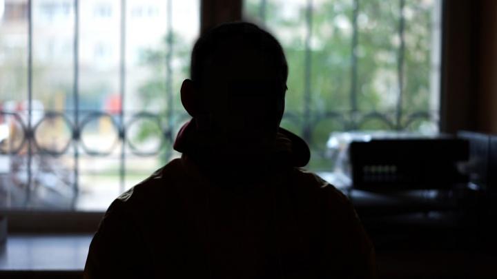 «Пытали просто ради прикола»: освободившийся заключенный рассказал о жизни в ИК-6