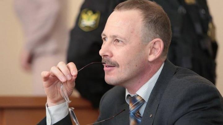 «Это пиар, не имеющий отношения к расследованию»: экс-полицейский — о возобновлении дела дятловцев