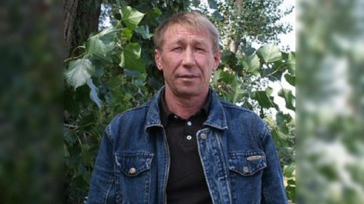 «Не смогли вывести из комы»: в Волгоградской области скончался второй глава администрации за 10 дней