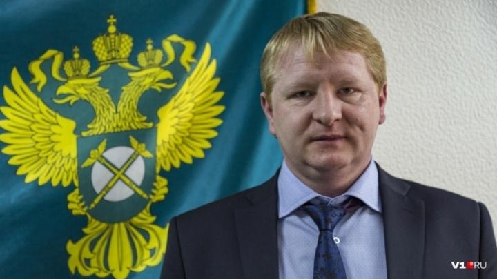 Волгоградское УФАС не нашло нарушений в пиаре областных чиновников на 75-летии Победы за 20 млн