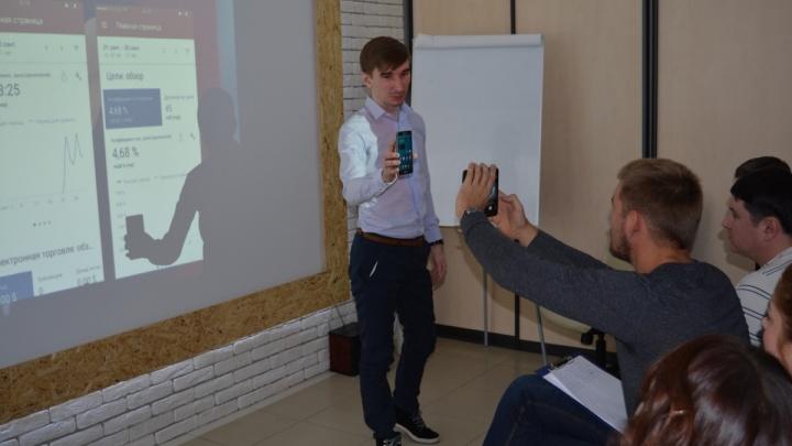 В Новосибирске пройдут курсы интернет-маркетинга и рекламы: первый урок бесплатный