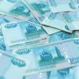 Тюменцы могут открыть вклад под 7,70% годовых в «БКС Премьер»