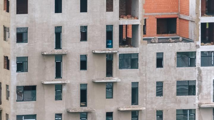 Деньги вместо жилья: в Самарской области утвердили порядок компенсаций для обманутых дольщиков