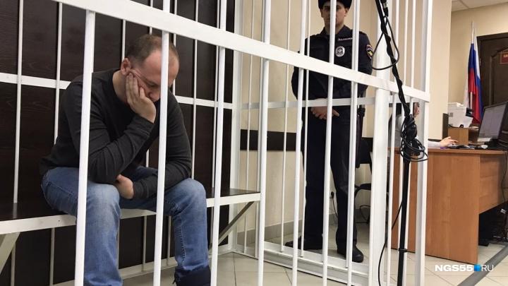 Страдания мальчика, стоявшего коленями на гречке, оценили в 400 тысяч рублей