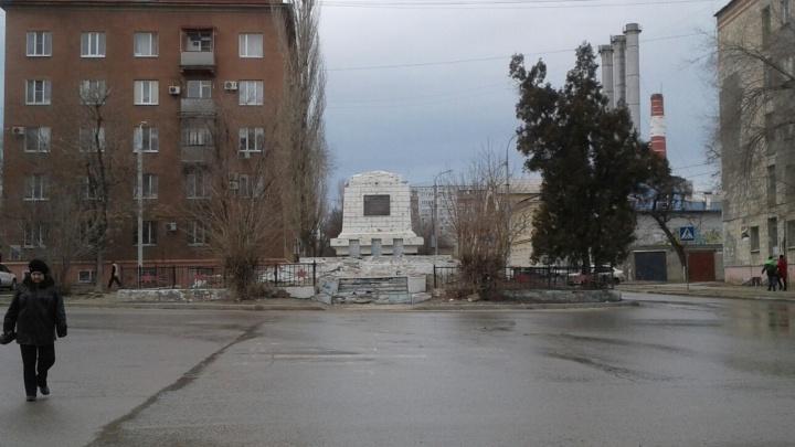 «Они не заслужили свалку над собой»: братская могила защитников Сталинграда стала жертвой бюрократии