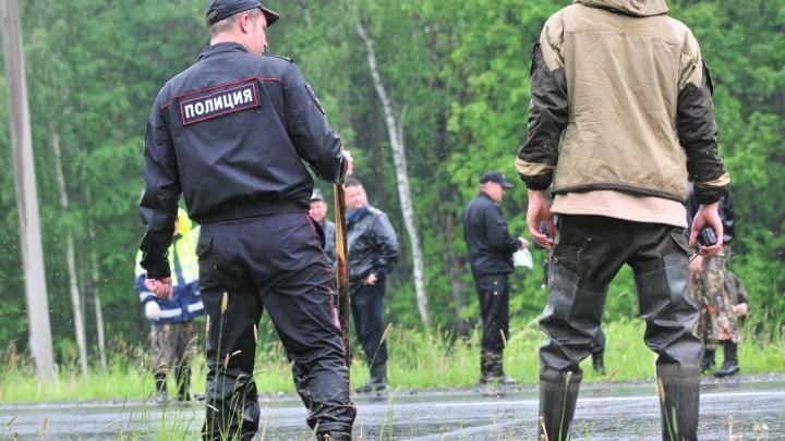 Озеро оказалось частным: свердловчан будут судить за незаконную рыбалку в Челябинской области