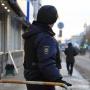 Греческие анархисты заявили о связи взрыва в архангельском ФСБ с бомбой у консульства РФ в Афинах