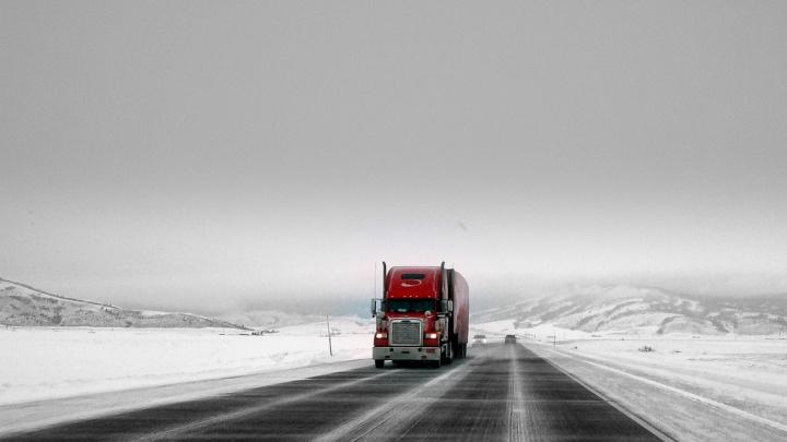 Из Москвы за четыре дня: технология «Грузопровод»ускорила доставку сборных грузов