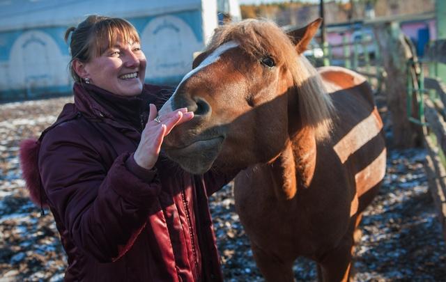 В уфимском университете открылся центр бесплатной ветеринарной помощи