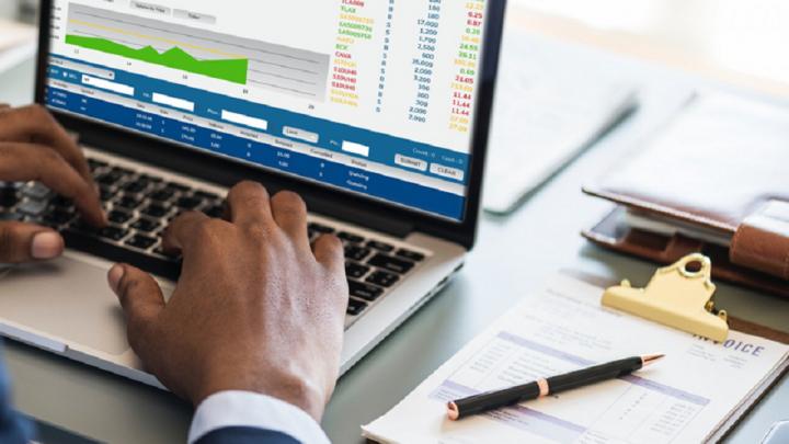 Жителям Кургана стал доступен бесплатный сервис проверки кредитного рейтинга
