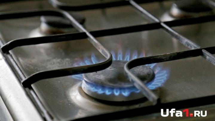 В Башкирии управляющая компания задолжала восемь миллионов рублей за газ и электричество