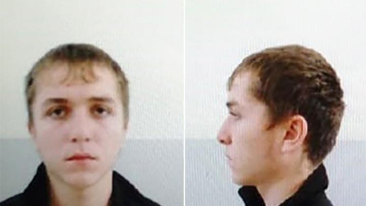 Опасного преступника, сбежавшего из изолятора, поймали в Ростовской области