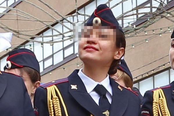 Экс-дознавательница настаивает на содержании всех троих обвиняемых под стражей