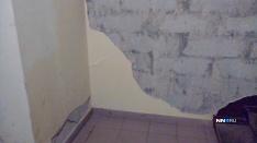 В Балахне жителей ветхого фонда переселили в аварийные дома