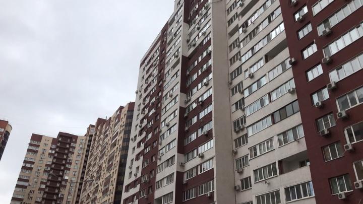 «Не согласны — доплатите»: в Самаре хотят уволить 308 консьержей