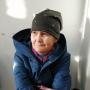 В Башкирии нашлась пропавшая 49-летняя женщина