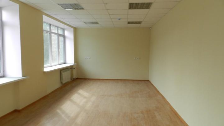 В Тюмени за бесценок продадут почти 800 квадратов офисных помещений