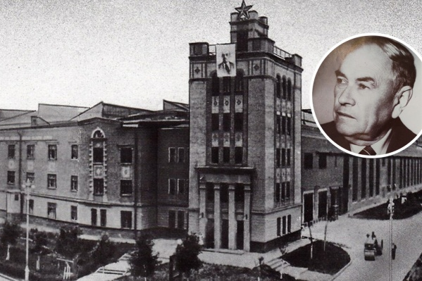 Павел Мочалов мог по праву гордиться своим детищем — грандиозным заводом, который обеспечивал потребности авиационной и космической промышленности. Куйбышевское предприятие было самым крупным в мире по объемам производства алюминия