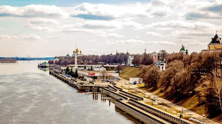 Музей, который заставит думать: в Ярославской усадьбе создают уникальное культурное пространство