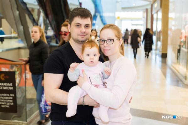 По данным 2ГИС, в Новосибирске 17 ТРЦ