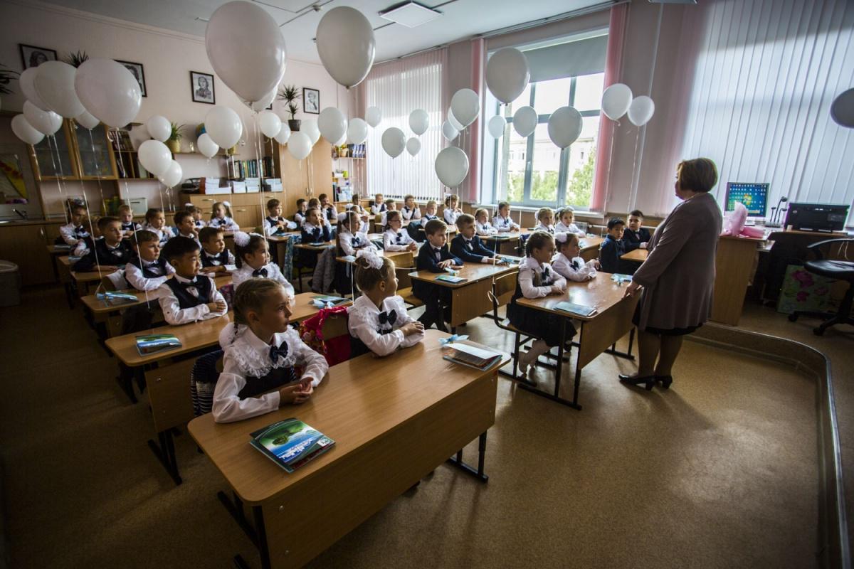 Аналитики опросили 1170 новосибирцев