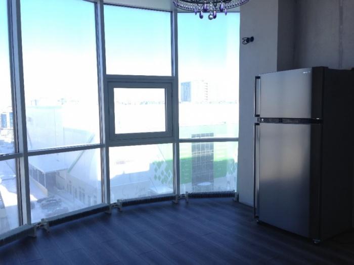 Глаз не отвести: квартиры с красивым видом из окна (фото)