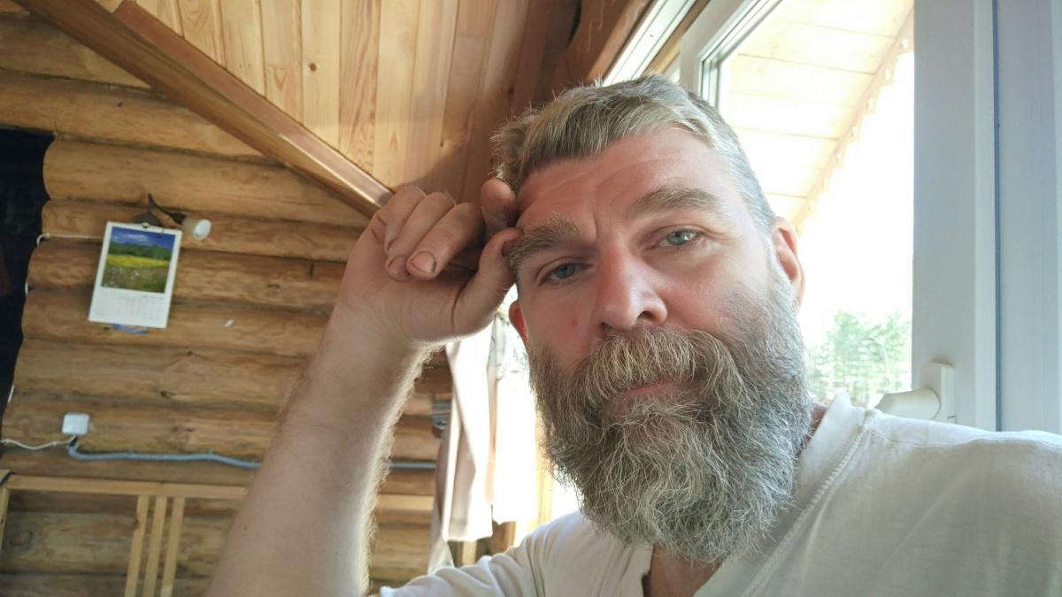 Иван Бояринцев поразил «секретного миллионера»