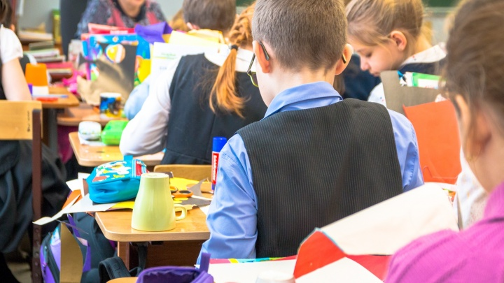 Самарцы разрешили построить школу на территории ЗИМа