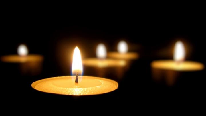 Должники рискуют встретить Новый год без электроэнергии