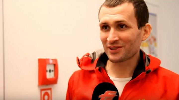 Победителя Рождественского полумарафона лишили наград за употребление мельдония